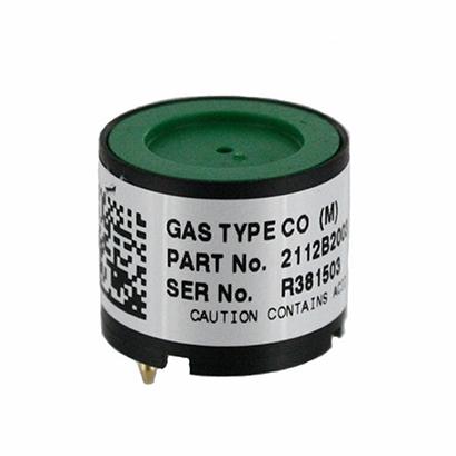 Gas Alert Quattro