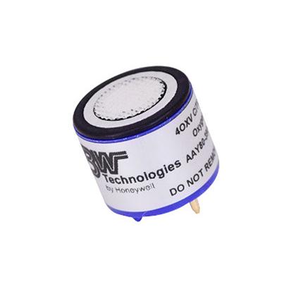 Gas Alert Micro Clip XL/X3